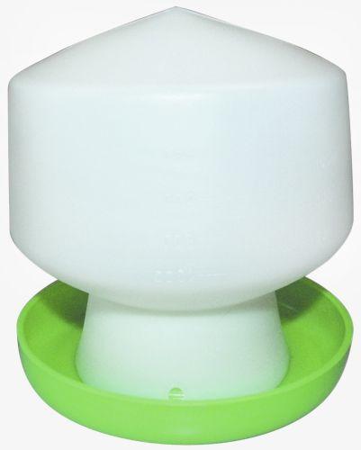Bowle vander grøn mini 1,3 ltr