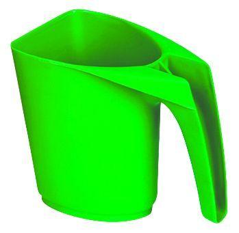Foderøse Plast 1 Kg