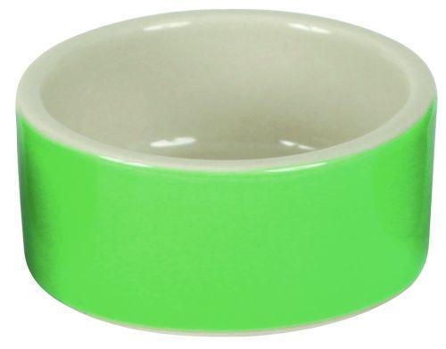 Foderskål keramik 150 ml