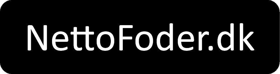 NettoFoder.dk